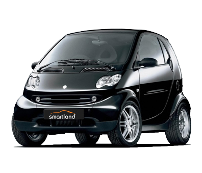 Smartland, Garage réparation smart, Moteur, Roadster, Fortwo, Smart, Brabus, Reparation, Garage, Paris, Ile, france, Pas cher
